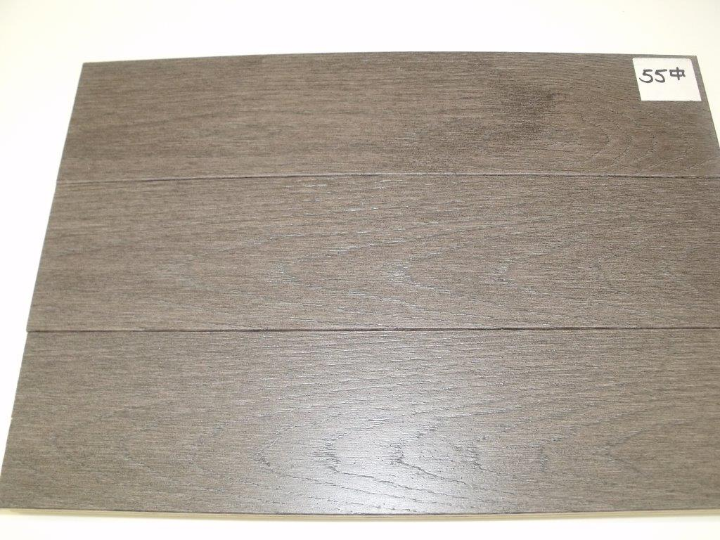 84 Off55 Sq Ft Availableash Graphite Wire Brushed 3 Brand Preverco S Cottage Housewidth