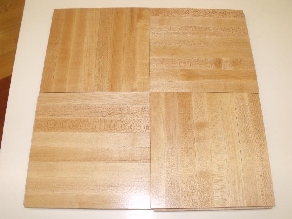 55 Off402 Sq Ft Availablemaple 8 Bar Parquet Select 7 1 4 X Brand Satin Finish S Basement Inium Cottage Housewidth