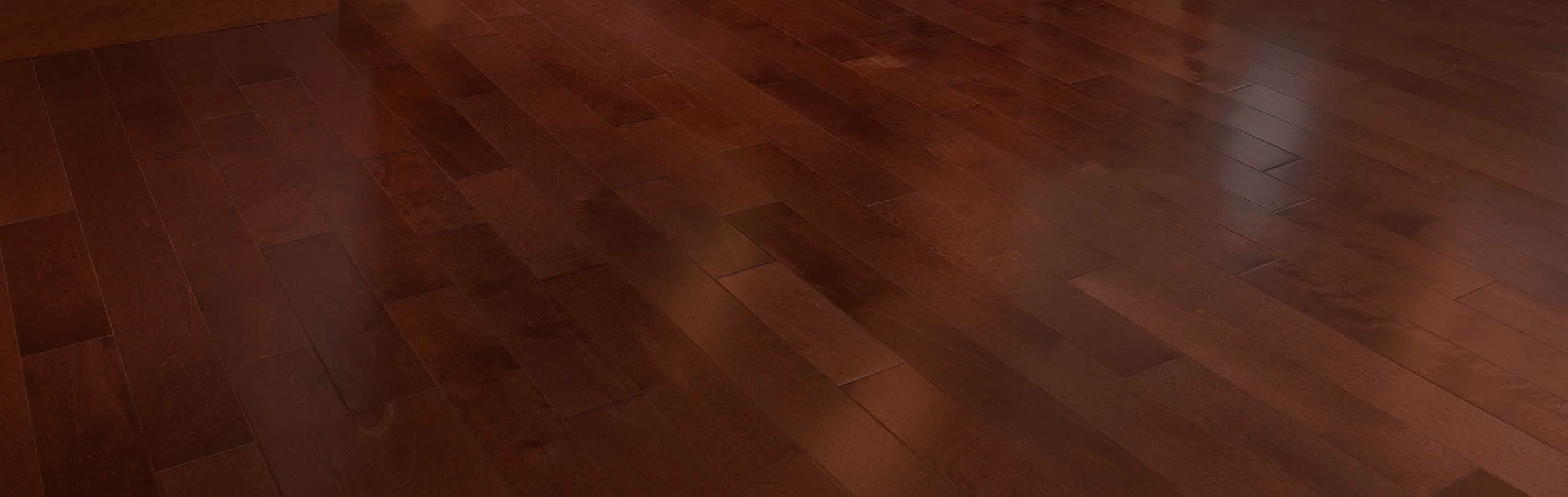 Clearance Hardwood Flooring distressed flooring Discount Hardwood Flooring Liquidators Toronto Area